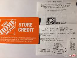 home design credit card retailers check my home depot credit card balance home design 2017