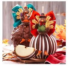 top 4 edible thanksgiving centerpieces fall entertaining