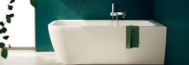 piccole vasche da bagno vasche da bagno piccole e grandi moderne prezzi shop
