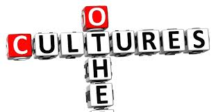 why should i be interested in other cultures hernández pozas