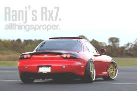 mazda rx7 fast and furious ranj u0027s rx7 allthingsproper