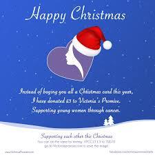 victoria u0027s promise christmas cards victoria u0027s promise