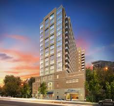Home Decorators New Jersey Apartment High Rise Apartments Nj Home Design New Amazing Simple