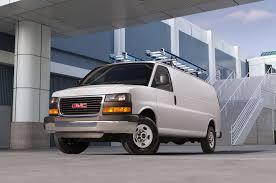 lexus toyota van recalls toyota highlander lexus rx gm natural gas vans photo