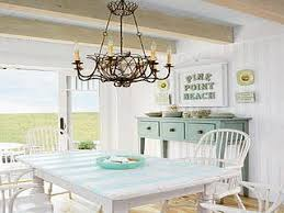 beachy room beach cottage dining room set beach cottage dining