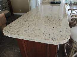 cement countertops cement countertops affordable concrete mix concrete countertops
