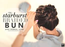 prom updo instructions 48 messy bun ideas for all kinds of occasions