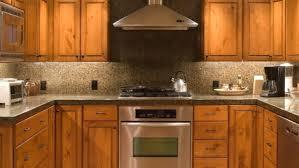 unfinished kitchen base cabinets full size of kitchenhome depot