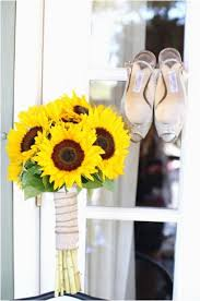 103 best yellow flower inspiration images on pinterest bridal