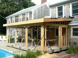 House With Sunroom Sun Room Extension Ideas House Plans With Sunroom Shed Roof