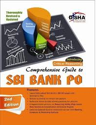 comprehensive guide to sbi bank po 2nd edition buy comprehensive