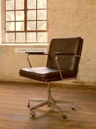 schreibtischstuhl design schreibtischstuhl design dprmodels es geht um idee design