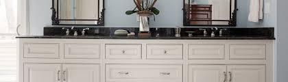 Kitchen Cabinets Virginia Beach by Heritage Woodworks Custom Cabinetry U0026 Design Virginia Beach Va
