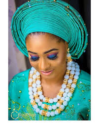 african make and asooke hair styles 235 best beads images on pinterest african beads africans and