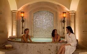 Moon Palace Presidential Suite Floor Plan by Cabo San Lucas Resort Pueblo Bonito Sunset Beach Resort
