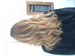twisted sombre hair 50 best hair images on pinterest hair cut hair colors and egg hair