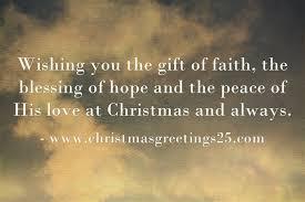 christmas greetings messages christmas greetings 25