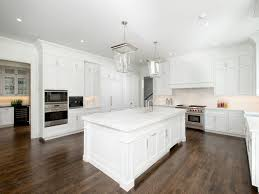 bm simply white on kitchen cabinets benjamin color of the year 2016 simply white color
