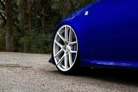 lexus rims with tires velgen vmb5 wheels matte silver rims