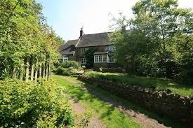 Manor Cottages Burford by Swerford Holiday Homes Cotswold Short Lets Manor Cottages