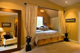 Beautiful Simple Master Bedroom Ideas E To - Simple master bedroom designs
