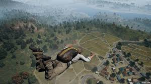 pubg gameplay pubg creator says games need better protection from copycat