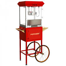 popcorn rental machine party rentals nyc big dawg party rentals ny