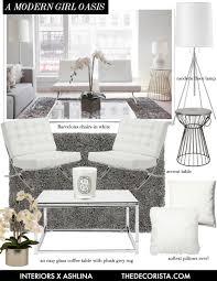Modern Miami Furniture  Furniture Inspiration  Interior Design - Modern miami furniture
