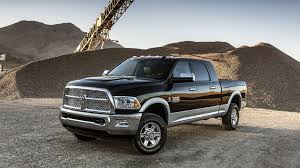 dodge ram dodge ram 2500 full hd wallpaper and background 1920x1080 id