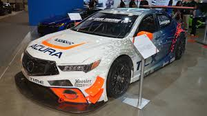 modified race cars in pictures the sema modified car show 2017 motoring research