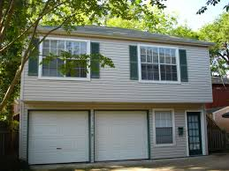collections of 2 car garage with apartment free home designs