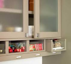 Glass Door Kitchen Wall Cabinets Kitchen Wall Cabinets With Stunning Kitchen Wall Cabinets With