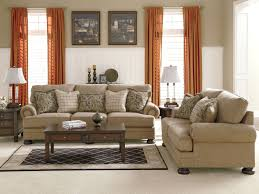 nice oversized sectional sofas loccie better homes gardens ideas