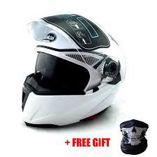cheap motocross helmet online get cheap motocross helmets aliexpress com alibaba group