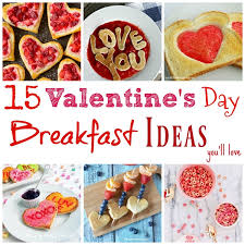 15 s day breakfast ideas you ll