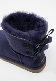 ugg boots bailey bow mini sale ugg boots with laces and fur ugg bailey bow boots solid