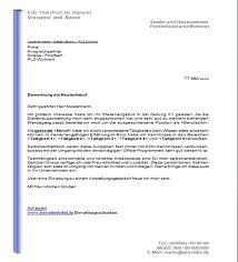 Initiativbewerbung Anschreiben Audi bewerbung muster gratis bewerbungsvorlagen kostenlos musterbewerbung
