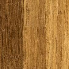 3 8 x 3 11 16 strand carbonized bamboo major brand lumber