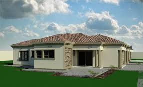 my house plans house plans for sale house plan dm 004s my building plans house