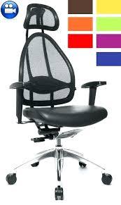 chaise bureau confort chaise bureau ergonomique fauteuil de bureau confort cortex express