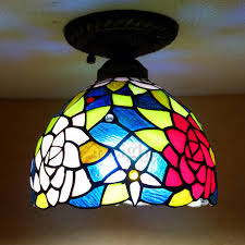 Glass Ceiling Fixture by Cheap Ceiling Lighting Fixtures Bathroom Kitchen Bedroom