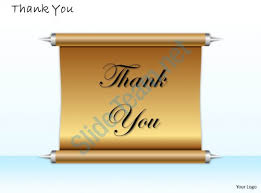 powerpoint presentation templates for thank you 0314 thank you card design templates powerpoint presentation