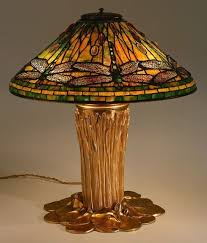 Louis Comfort Tiffany Lamp 39 Best Tiffany Lamps Style Images On Pinterest Tiffany