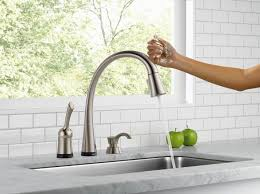 commercial grade kitchen faucets superb commercial grade kitchen faucet wallpaper home decoration ideas
