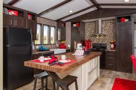 Moble Home Floor Plans Modular Homes For Rent Near Me Bedroom Mobile Original21com