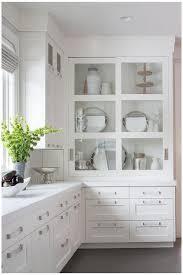 kitchen cabinet sliding doors kitchen cabinets with sliding doors