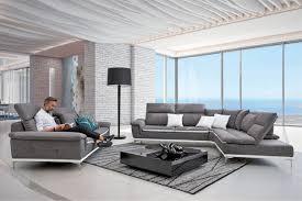 house de canapé canapé tissu homesalons