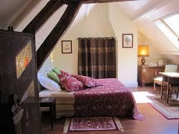 chambre d hote villeneuve sur yonne chambre d hôte le moulin de cochepie à villeneuve sur yonne yonne 89