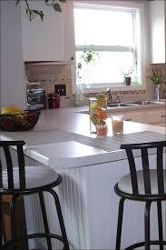 kitchen wainscoting ideas kitchen diy wainscoting ideas beadboard dining room white igf usa
