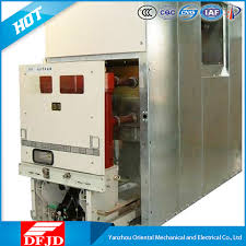 Switchboard Cabinet Switchboard Cabinet Switchboard Cabinet Suppliers And